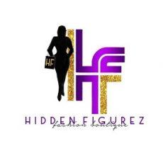 Hidden Figurez Fashion Boutique