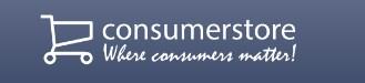 ConsumerStore UK