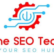 The SEO Tech