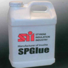 Polystyrene Glue manufacturers and suppliers