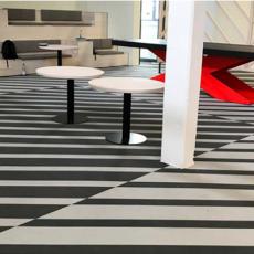 studio flooring dubai