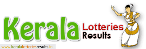 Kerala Lottery Result Official