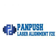 PANPUSH LASER ALIGNMENT FZE