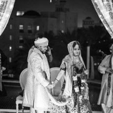 Indian wedding planners Abu Dhabi | Latable Events