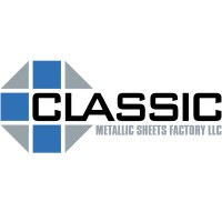 Drywall Screws manufacturing industry in UAE   Classic Metallic