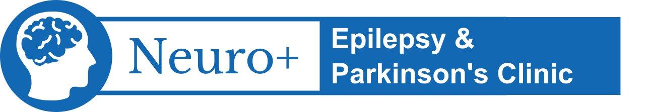 NeuroPlus Epilepsy & Parkinson's Clinic