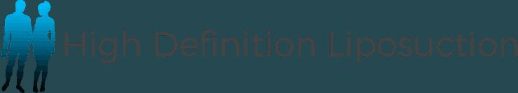 High Definition Liposuction Centers