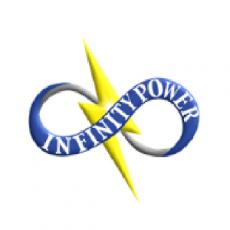 Infinity Power Ltd.
