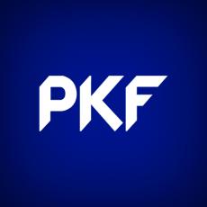 PKF UAE
