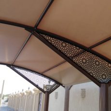 Parking Tents And Sheds Supplier 0545233070
