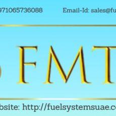 Pump Suppliers in Dubai