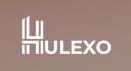 Marketing Agency Dubai - Website Development Services Company | Hulexo