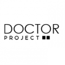 Doctor Projects