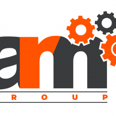 ARM Marine & Technical services