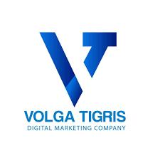 Social media marketing agency  in dubai - VolgaTigris