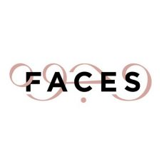 FACES Beauty