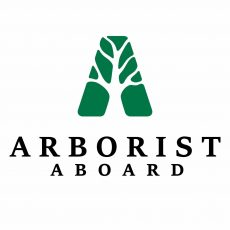 Arborist Aboard