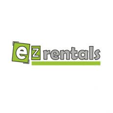 EZ Rentals