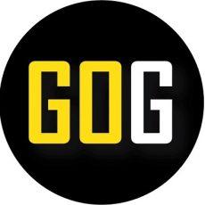 GOGIRGIT.COM (An e-business initiative from A R Enterprises)