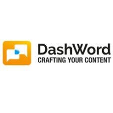 DashWord FZ LLC