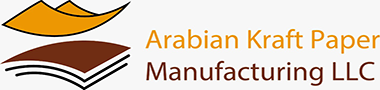 Arabian Kraft Paper Manufacturing LLC