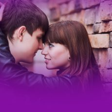 STOP A DIVORCE NOW +27679005086 USA, New York