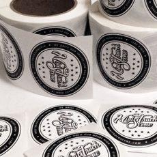 Stamp Maker in UAE