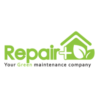 Repair Plus