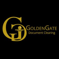 Golden Gate Document Clearing Services
