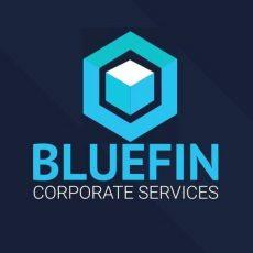 Bluefin Corporate Services