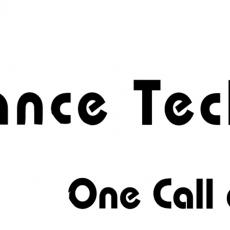 Aqua Alliance Technical