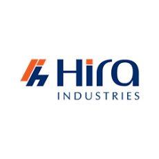 Hira Industries LLC