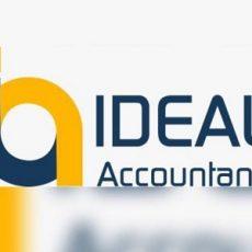 Ideal Payroll & Bookkeeping llc