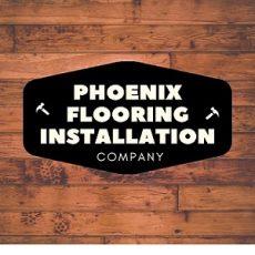 Phoenix Flooring Installation Company