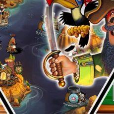 Juego Studios - Game Development Company
