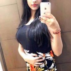 Hot chicks Dubai Top Ten Sexiest Girls ☛☎►+971-564616568