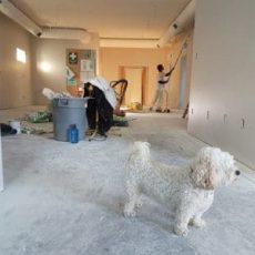 home ac repair service in UAE