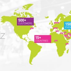 SilverPixelz – Digital Marketing Company In Dubai. Ranked #1 for Website Design & Development in the UAE