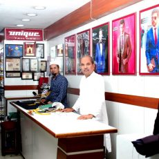 Best Tailors in Lucknow