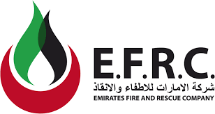 Emirates Fire & Rescue Company (EFRC)