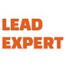 Lead Expert - Pay Per Lead Generation Agency