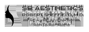 Robert W. Sheffield, MD Plastic Surgery
