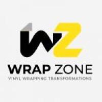 Vinyl Wrap Cabinets | Wrap Zone