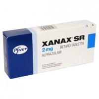Buy Xanax Online | Order Xanax Bars Online