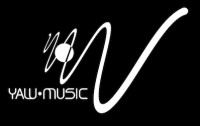 Yaw Music