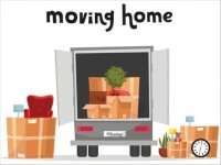 Al Zahra Movers and Packers in Abu Dhabi