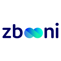 Zbooni | best Payment Gateway in UAE for Freelancers & SMEs